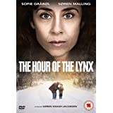 The Hour of the Lynx ( I lossens time ) [ NON-USA FORMAT, PAL, Reg.2 Import - United Kingdom ]