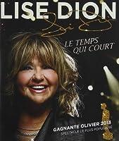 Le Temps Qui Court / [Blu-ray]