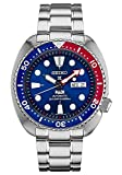SEIKO プロスペックス メンズ腕時計 SRPA21K1 200mダイバーズ自動巻き PADI Special Edition [並行輸入品]