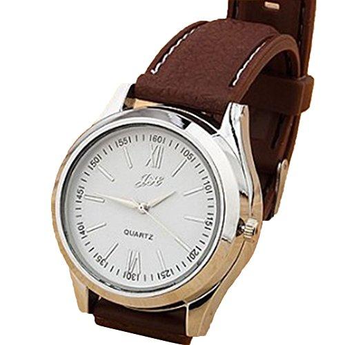MIRAIS 【 全4種類 】 腕時計型 電熱 シガーライター (Bタイプ) 高級デザイン おしゃれ USB給電 ST-HY-2223-B
