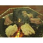 第6話「東京都板橋区板橋の焼肉ホルモン」