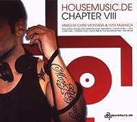 Housemusic.De Chapter 8