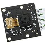 Raspberry Pi 用 赤外線カメラモジュール Pi NoIR