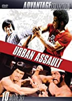 Urban Assault (Advantage Collection)