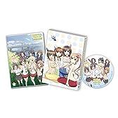 【Amazon.co.jp限定】普通の女子校生が【ろこどる】やってみた。OVA Vol.2(Vol.1~2購入特典:「アニメ描き下ろしOVA全巻収納BOX」引換シリアルコード付) [Blu-ray]