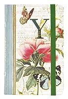 パンチスタジオ デザイン小物 ピンク 8.8×13.2×1.3cm