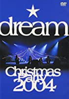 Christmas Party 2004 [DVD]