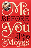 Me Before You and After You Boxed Set [並行輸入品]