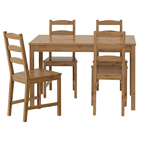 IKEA(イケア) JOKKMOKK 20211105 テー...
