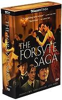 Forsyte Saga: Series 1 [DVD] [Import]