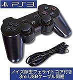 PS3 Playstation3