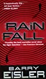 Rain Fall (Desiree Shapiro Mystery)