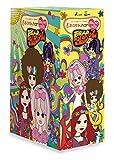 【Amazon.co.jp限定】ももクロChan第7弾 芸能人のゴールデンタイム 第32集~第36集Blu-rayセット (映像特典[ももクロChan Presents