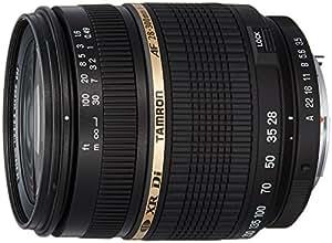 TAMRON 高倍率ズームレンズ AF28-300mm F3.5-6.3 XR Di ペンタックス用 フルサイズ対応 A061P
