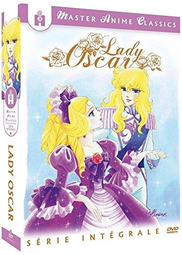 ベルサイユのばら Premium Edition DVD-B...