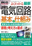 図解入門よくわかる最新電気回路の基本と仕組み (How‐nual Visual Guide Book)
