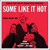 Some Like It Hot [12 inch Analog]