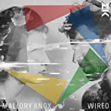 Wired [12 inch Analog]