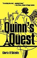 Quinn's Quest