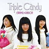 Triple Candy - キャラメル☆リボン