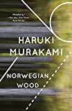 Norwegian Wood (Vintage International) (English Edition)