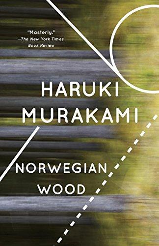 『Norwegian Wood』