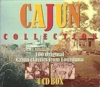 Cajun Collection
