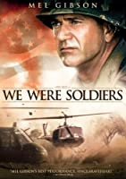 We Were Soldiers (2002) by Warner Bros. by Various【DVD】 [並行輸入品]