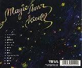 magic hour 画像