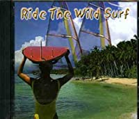 Ride The Wild Surf by Various Artists