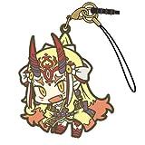 Fate/Grand Order バーサーカー 茨木童子 つままれストラップ