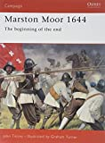 Marston Moor 1644: The Beginning Of The End (Campaign)