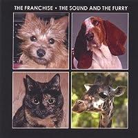 Sound & the Furry