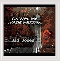 Bad Jones