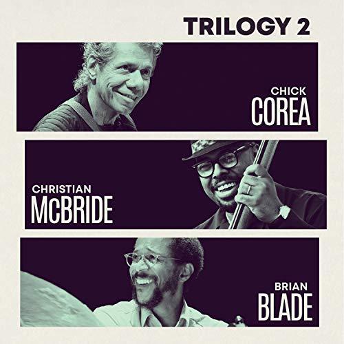 [画像:Trilogy 2]