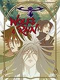 Wolf`s Rain Vol. 4 - Digi-Pak [Import allemand]