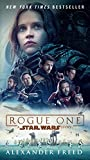 Rogue One: A Star Wars Story 画像