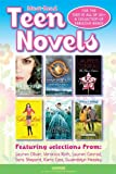 Must-Read Teen Novel Sampler: For the Teen in All of Us: A Collection of Fabulous Reads