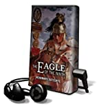 The Eagle of the Ninth: Library Edition