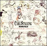 The Carl Stalling Project: Music From Warner Bros. Cartoons, 1936-1958