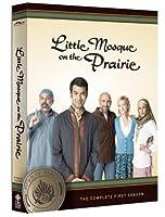 Little Mosque on the Prairie: Season 1 [DVD] [Import]