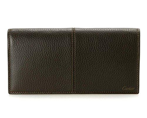 (カルティエ) Cartier 長財布 L3001160 S...