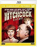 ヒッチコック [AmazonDVDコレクション] [Blu-ray]
