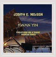 Kwan Yin Variations on a Theme 2: Modern Times