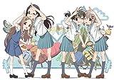 ヤマノススメ 新特装版(DVD)[DVD]