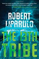 The 13th Tribe (Immortal Files)
