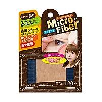ビーエヌ BN(ビー・エヌ) Micro Fiber EX ベージュ NMC-02