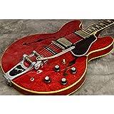 Gibson/ES-335TD Cherry
