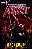 New Avengers Vol. 1: Breakout (The New Avengers) (English Edition)