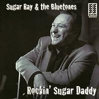 Rockin Sugar Daddy